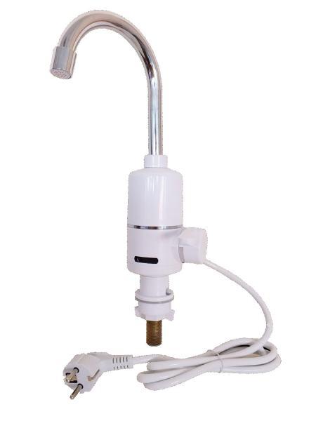Электронагреватель проточной воды GRUNHELM EWH-3G