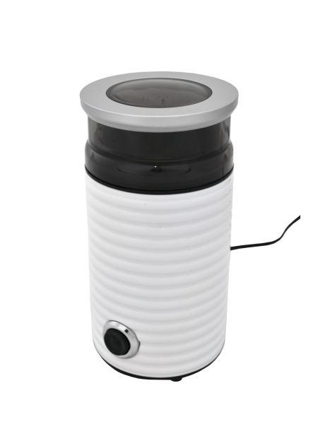 Кофемолка GRUNHELM GС-180