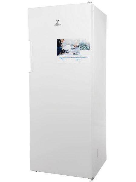Морозильная камера Indesit DFZ 4150