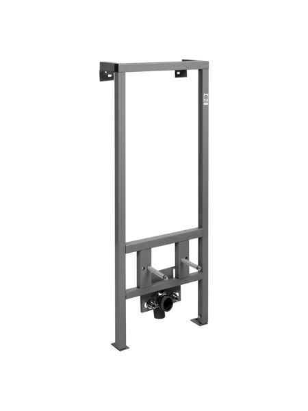 Инсталляционный модуль Pro для биде Roca A890071000