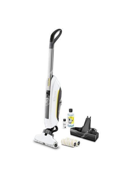 Пылесос моющий Karcher FC 5 Cordless Premium