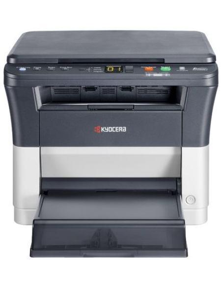 Многофункциональное устройство Kyocera Ecosys FS-1020 MFP RU