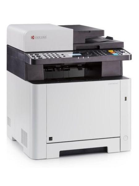Многофункциональное устройство Kyocera Ecosys M5521cdn