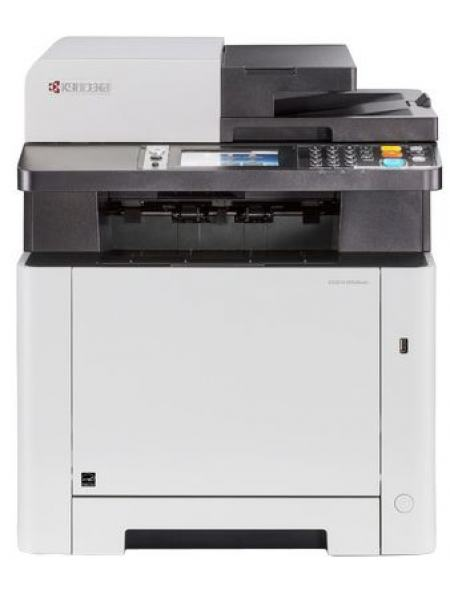 Многофункциональное устройство Kyocera Ecosys M5526cdn