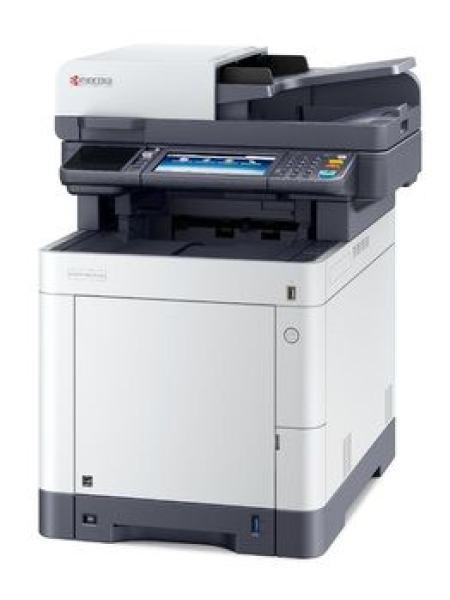 Многофункциональное устройство Kyocera Ecosys M6235cidn