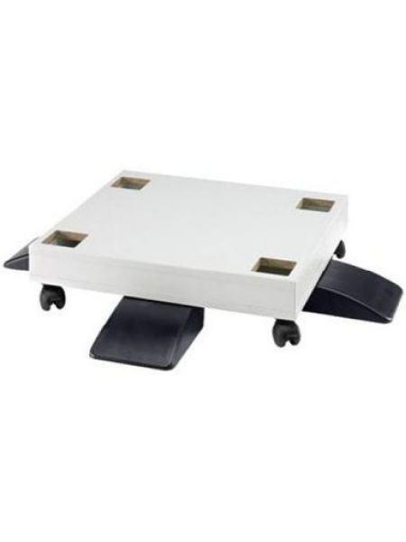 Металлическая подставка Kyocera CB-473 (870LD00081)