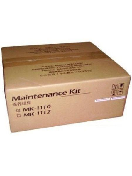 Ремкомплект Kyocera MK-1110 (1702M75NX1)