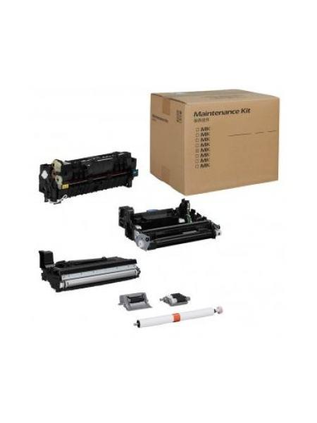 Ремкомплект Kyocera MK-1150 (1702RV0NL0)