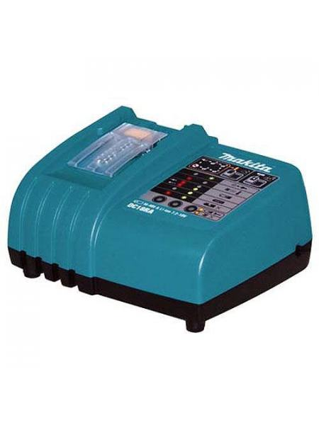 Makita DC18RA Зарядное устройство