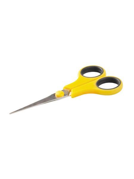 Ножницы для бумаги 140 мм MASTERTOOL 17-1140