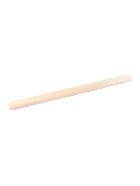 Ручка для кувалды деревянная 500 мм MASTERTOOL 14-6319