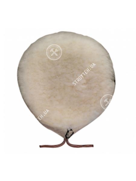 Metabo Защитный кожух полировального мехового круга 180 ММ (623265000)