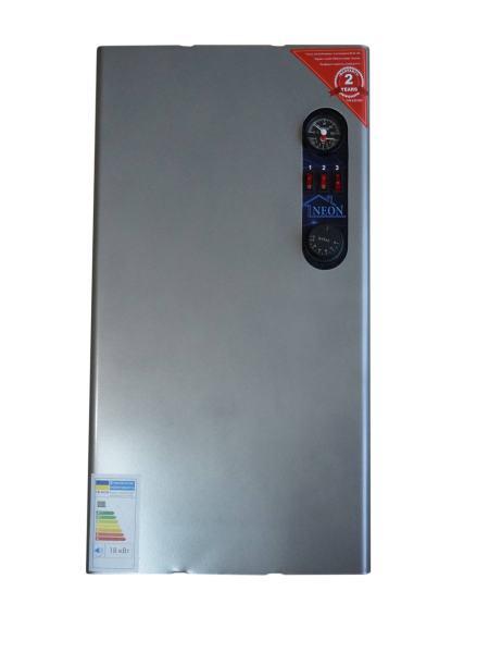 Электрический котел NEON PRO 18,0 кВт 380 В, модульный контактор
