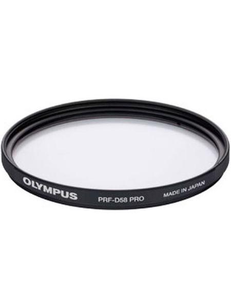 Фильтр Olympus PRF-D58 PRO