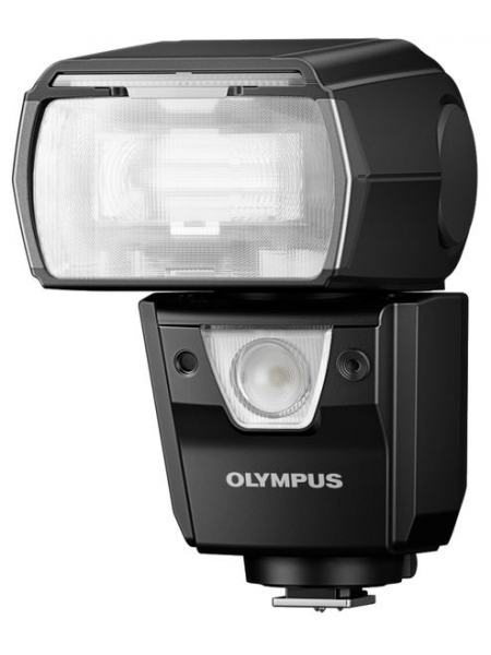 Фотовспышка Olympus FL-флэш-900R