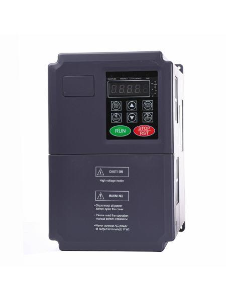 Частотный преобразователь Optima B603-4005 4 кВт для 3-х фазных насосов