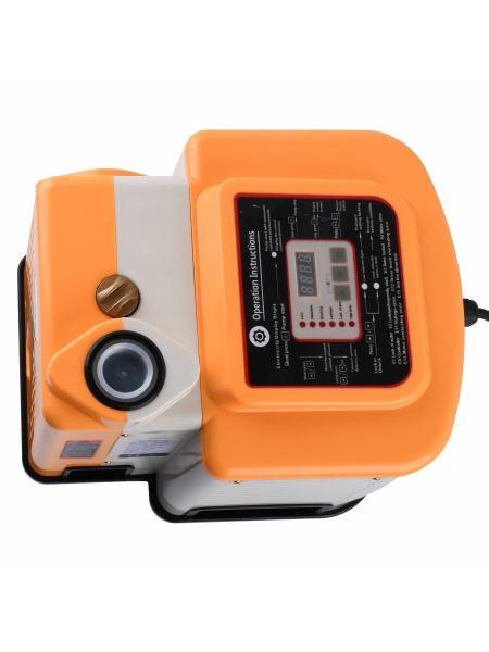 Насосная станция Optima OP370 IA с интеллектуальным частотным преобразователем