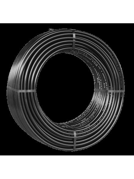 Трубка садовая Ø16 0,9 мм PESTAN Сербия  200м