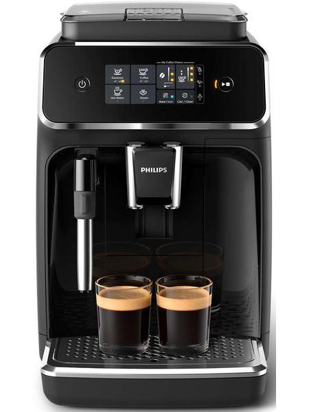 Кофемашина Philips EP2221 / 40