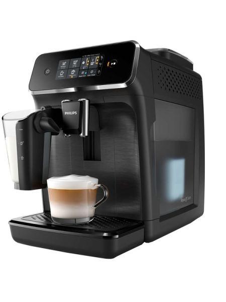 Кофемашина Philips EP2230 / 10