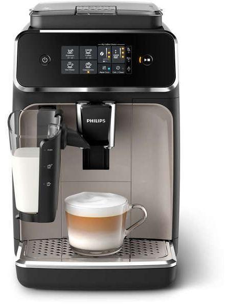Кофемашина Philips EP2235 / 40