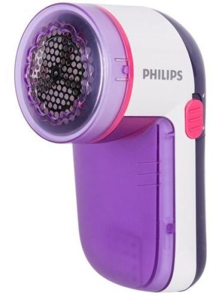 Машинка для стрижки катышков Philips GC026 / 30