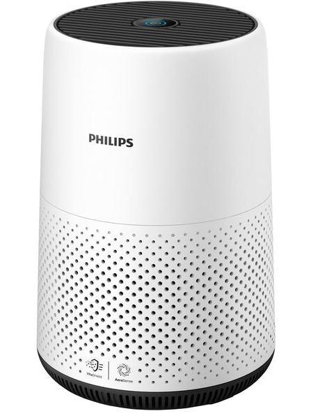 Очиститель воздуха Philips AC0820 / 10