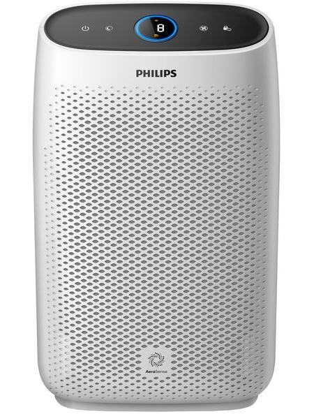 Очиститель воздуха Philips AC1214 / 10