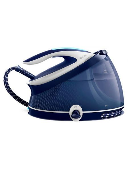 Парогенератор Philips GC9324 / 20