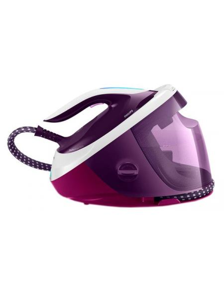Парогенератор Philips PSG7028 / 30