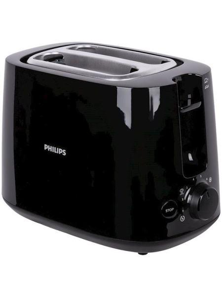 Тостер Philips HD2582 / 90