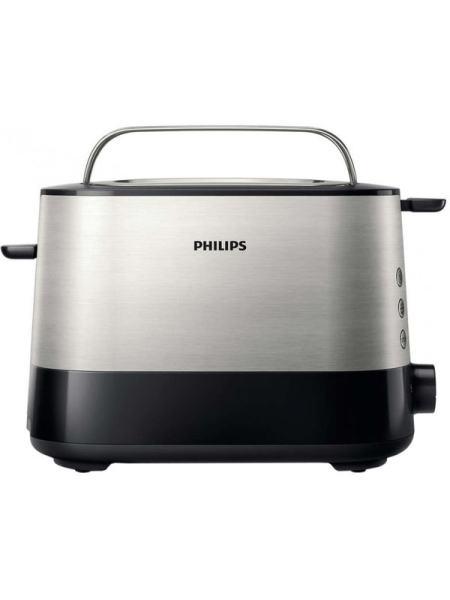 Тостер Philips HD2638 / 90