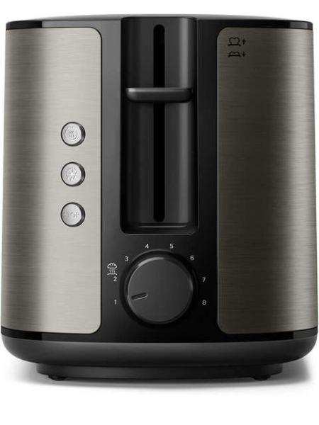 Тостер Philips HD2650 / 80
