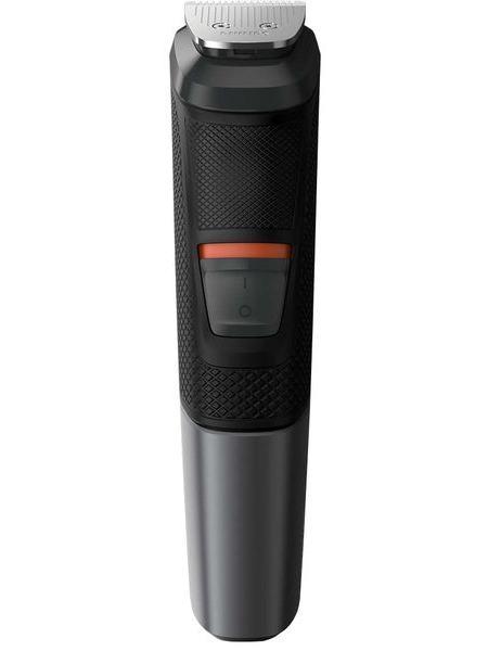 Триммер универсальный Philips MG5720 / 15