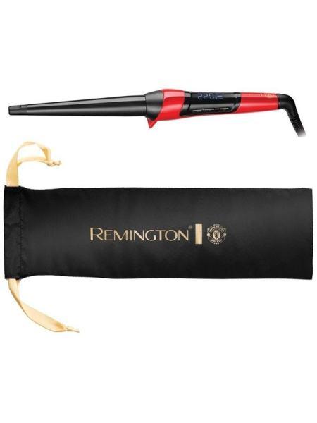 Щипцы для завивки Remington CI9755