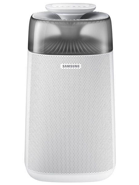 Очиститель воздуха Samsung AX40T3030WM / ER