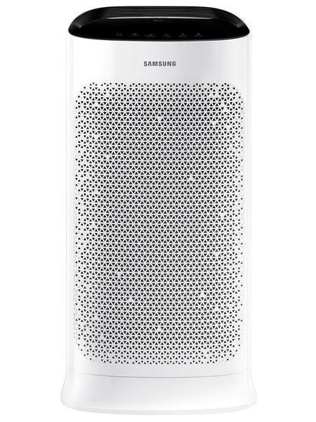Очиститель воздуха Samsung AX60T5080WD / ER