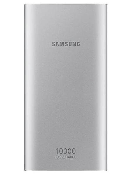 Портативное зарядное устройство Samsung EB-P1100CSRGRU
