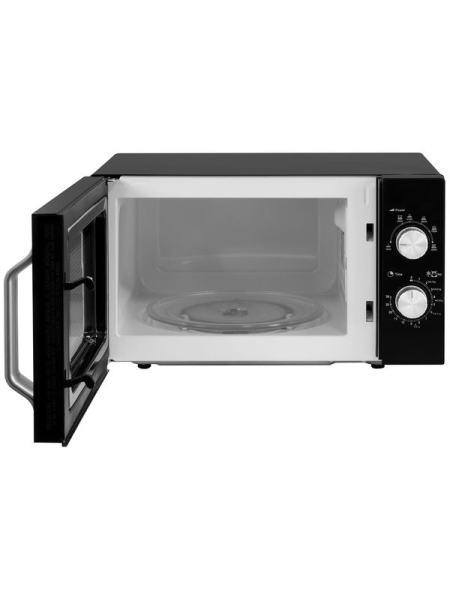 Микроволновая печь Sharp R204BA