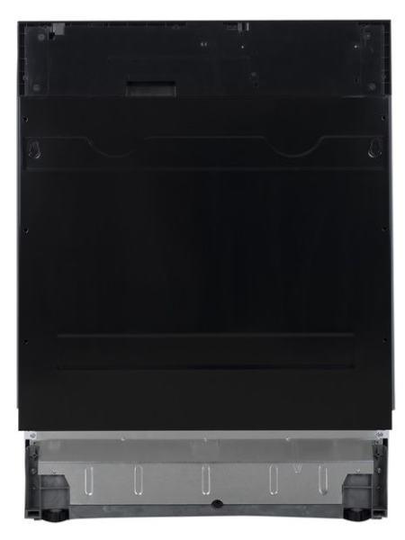 Посудомоечная машина Sharp QW-GD52I472X-UA