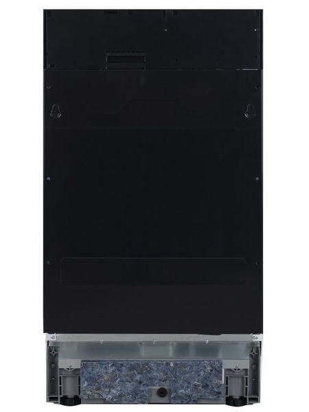 Посудомоечная машина Sharp QW-GS53I443X-UA