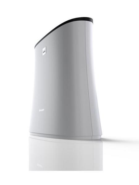 Воздухоочиститель Sharp UA-PE30E-WB