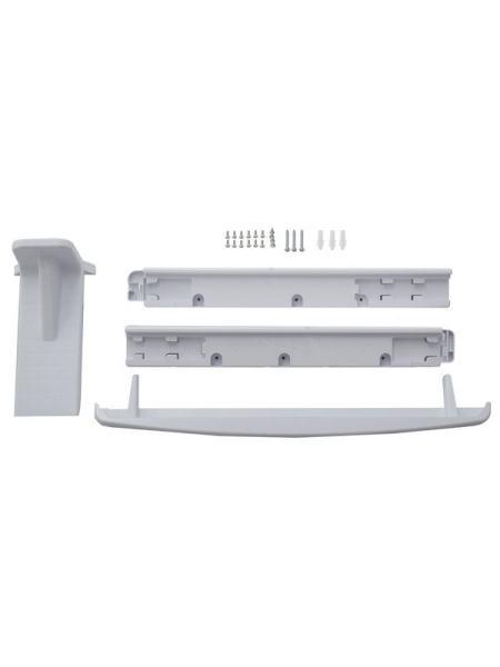 Соединительный комплект для установки сушильной и стиральной машины Sharp