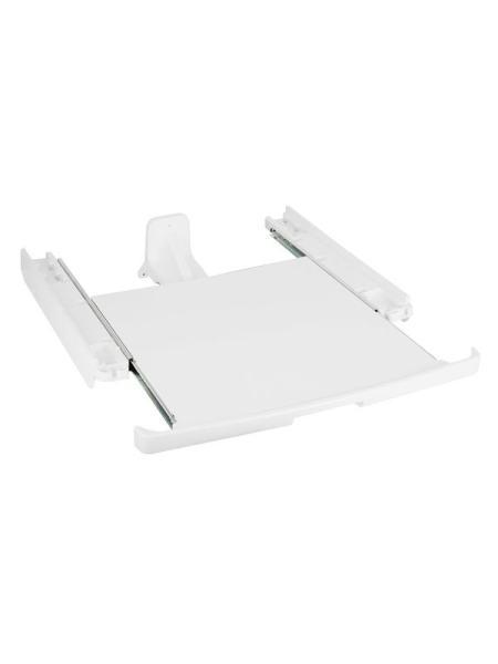 Соединительный комплект для установки сушильной и стиральной машины Sharp SKD-W