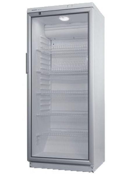 Холодильный шкаф Snaige CD29DM-S300SE