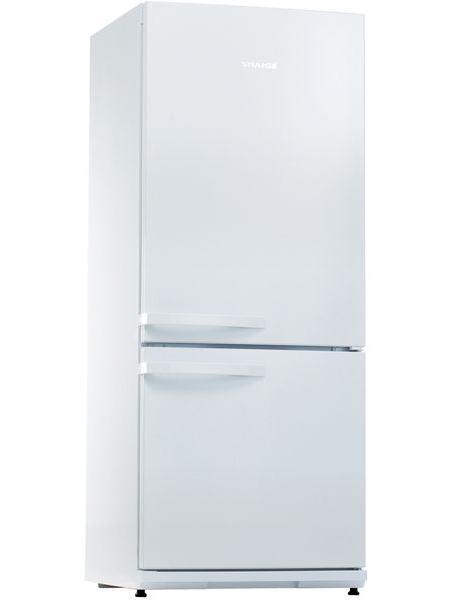 Холодильник Snaige RF27SM-P1002E