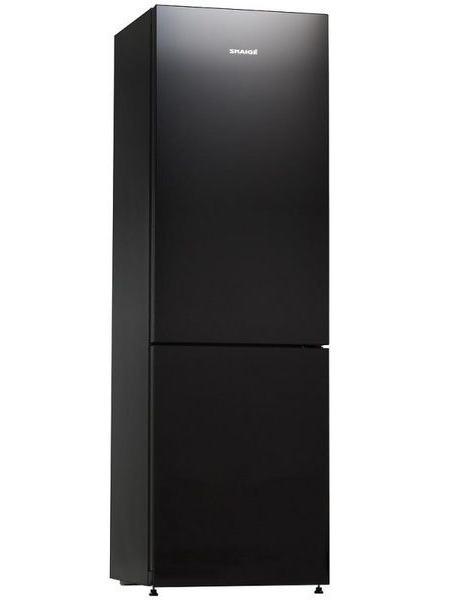 Холодильник Snaige RF58NG-P7JJNF