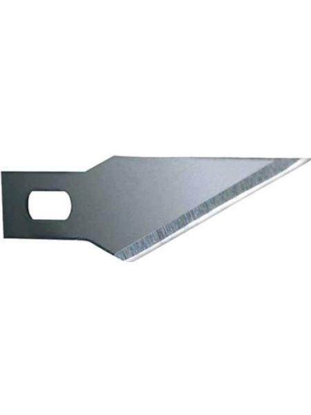 Лезвие Stanley для ножей для озд. работ (0-11-411)