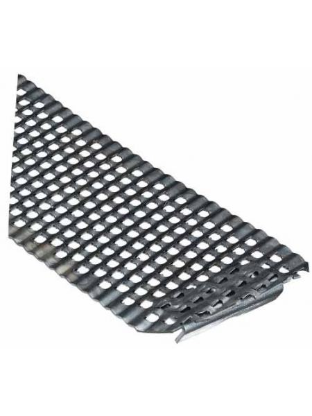 Лезвие для рашпиля с мелкой насечкой Stanley L = 140мм