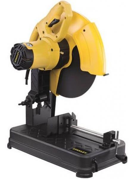 Монтажная пила Stanley SSC22 2200Вт, 355мм, 3800 об / мин